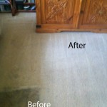 Bedroom-Carpet-Cleaning-Campbell