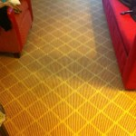Campbell-Carpet-Clean-after