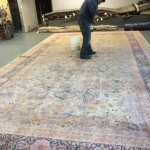Campbell-Professional-Rug-Cleaning