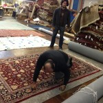 Campbell-Silk-Rug-Cleaning