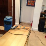 Campbell-Water-Damage-Restoration-Machine