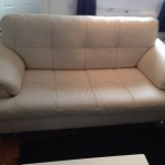 Campbell-leather-couch-cleaning
