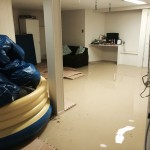 Campbellbasement-flood-damage-repair