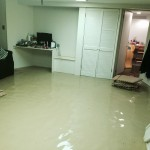 Campbellhouse-flood-damage-repair
