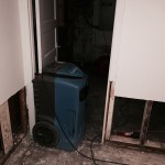 Campbellwater-damage-restoration-machine