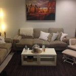 Living-Room-Upholstery-Cleaning-Campbell