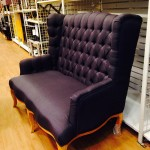 Loveseat-Cleaners-Campbell