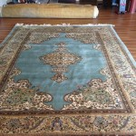 Oriental-Rug-Cleaning-Campbell