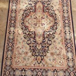 Persian-Rug-Carpet-Cleaning-Campbell-CA
