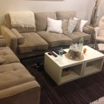 Salon-Upholstery-Cleaning-Campbell