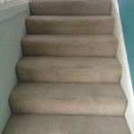 Stairs-Carpet-Cleaners-Campbell