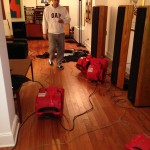 Water-Damage-Machine-Campbell-CA
