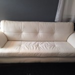 leather-sofa-cleaning-Campbell